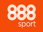 888sport, miglior bookmaker inglese