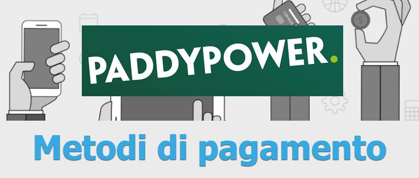 paddy-power-metodi-pagamento