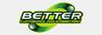 Better scommesse logo