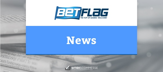 Betflag News Sampdoria vs Lazio 25/08/2019