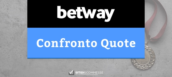 Betway analisi quote per Leicester City vs Chelsea del 01/02/2020
