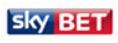 Skybet logo